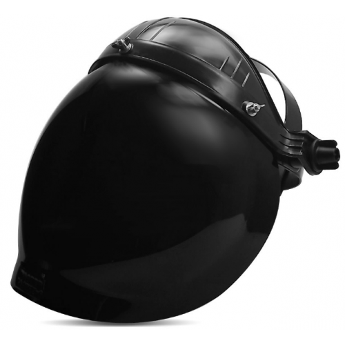 98ad73624319f Proteção Facial - VDF Equipamentos