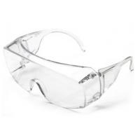 Óculos Persona Óptico